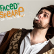 Sh*t-faced Shakespeare®: The Taming of the Shrew / ATX
