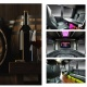 The Ultimate Party Bus Wine Tastings Event