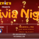 Trivia Tuesdays!