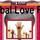 Global Love Fest
