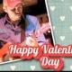 Valentine's Day Live Music by Will Jones