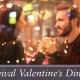 Valentine's Day at Revival