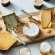 Galentine's Day: Beer & Cheese Pairing!