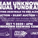 Walk to End Alzheimer's Annual Fundraiser