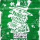 St. Patrick's Parade After Party