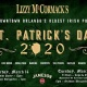 Lizzy's St. Patrick's Day Party