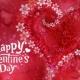 Valentine's Day at Volare