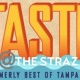TASTE at the Straz