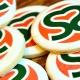 Free Valentine's Cookie at Strings Ramen-Madison