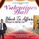 New Life Fellowship Ctr Valentines Ball