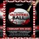 DEVINE EVENTS 9TH ANNUAL VALENTINE'S DAY BALL