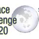 Space Challenge Spring Break Camp