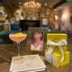 Kendra Scott x Sophia's Lounge Galentine's