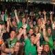 St. Patrick's Day at O'Brien's of Brandon - Scream Machine Band!