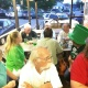 March Social--St. Patrick's Day
