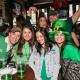 2020 Chicago St Patrick's Day Bar Crawl (Saturday)