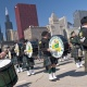 Chicago St. Patrick's Day Parade