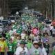 Steve Haydu St. Patrick's Lo Tide Run 5K Walk/Run & 10K 2020