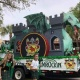 Meg O'Malley's St. Patrick's Day Parade
