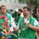 Fort Lauderdale Saint Patrick's Day Parade and Festival
