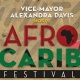Afro Carib Festival