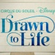 Drawn to Life Show Coming Spring 2020 at Disney Springs
