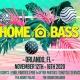 Home Bass Resort & Shuttle Packages