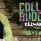 COLLIE BUDDZ, KEZNAMDI,and 4TH & ORANGE - ORLANDO