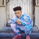 "Lil Mosey – ""Certified Hitmaker North American Tour 2020"""