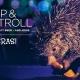 Zoo Miami's Sip & Stroll: Mardi Gras!