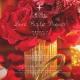 Lovebirds Dinner | Valentines Day