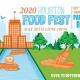 2020 Houston Food Fest