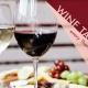 Weekly Wine Tasting