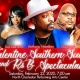 The Valentine's Southern Soul and R&B Spectacular