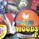 ETX's Groovy Woodstock Party