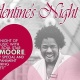 Valentine's Night Out 2020 (Fort Worth)