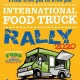 International Food Truck Rally