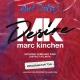 MK (Marc Kinchen) Desire Tour - Saturday February 22nd 2020 - District