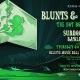 Blunts & Blondes | IRIS ESP101 Learn to Believe | Thursday April 2