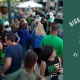 Lakeland's Biggest Baddest St. Paddy's Party (7th Annual)