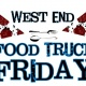 West End Food Truck Friday