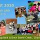 Pugfest 2020