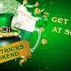 St. Patricks Day Bash at SHOTS Wynwood