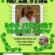 Rod Stewart Tribute Concert St. Patricks Day 3/17