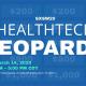 SXSW20: Wanna play HealthTech Jeopardy with us?