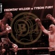 Wilder Vs. Fury 2 At Batch Miami Presented by Proper 12 Whiskey