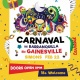 LATIN PARTY ft Carnaval de Barranquilla