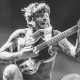 Oh Sees with Mr. Elevator - Night Two