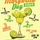 National Margarita Day - Fort Worth, TX