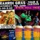 Rahrdi Gras Brewery Tour & Tasting
